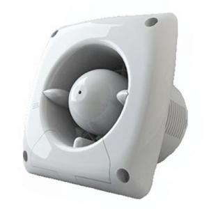 Вытяжной вентилятор Electrolux EAF-100