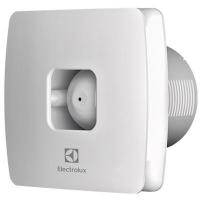 Вытяжной вентилятор Electrolux EAF-150TH