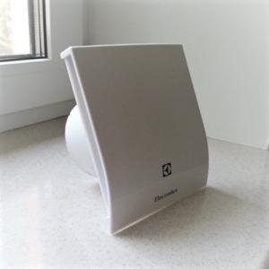 Вытяжной вентилятор Electrolux EAFM-150