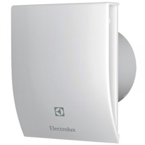 Вытяжной вентилятор Electrolux EAFM-150T