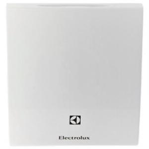 Вытяжной вентилятор Electrolux EAFM-150TH