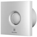 Вытяжной вентилятор Electrolux EAFR-120T (White)