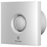 Вытяжной вентилятор Electrolux EAFR-150 (White)