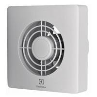 Вытяжной вентилятор Electrolux EAFS-120TH